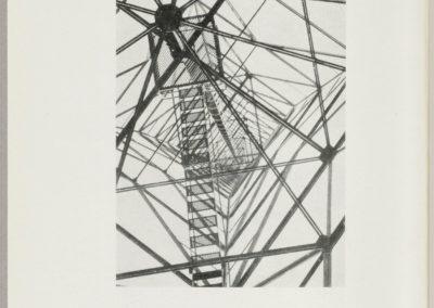 Point et ligne sur plan - Vassily Kandinsky 1926 (103)