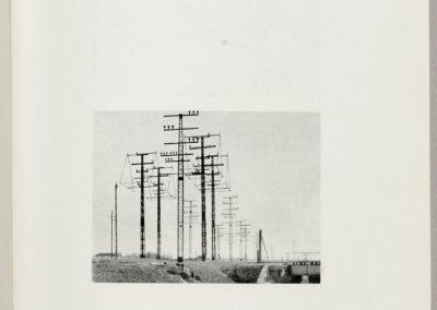 Point et ligne sur plan - Vassily Kandinsky 1926 (104)