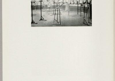 Point et ligne sur plan - Vassily Kandinsky 1926 (105)