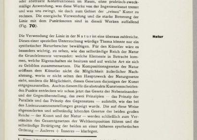 Point et ligne sur plan - Vassily Kandinsky 1926 (106)