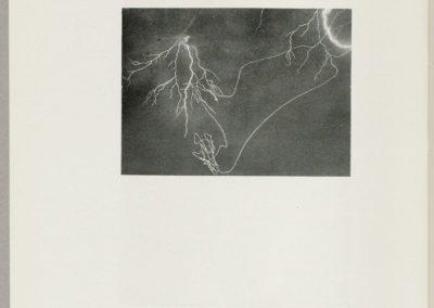 Point et ligne sur plan - Vassily Kandinsky 1926 (111)