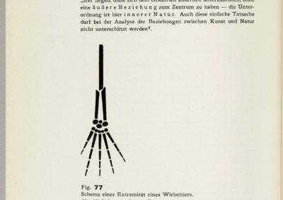 Point et ligne sur plan - Vassily Kandinsky 1926 (113)