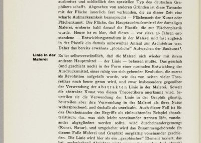 Point et ligne sur plan - Vassily Kandinsky 1926 (115)