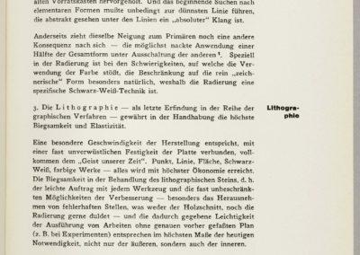 Point et ligne sur plan - Vassily Kandinsky 1926 (116)