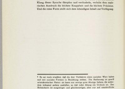 Point et ligne sur plan - Vassily Kandinsky 1926 (117)