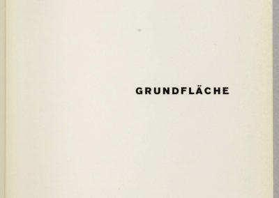 Point et ligne sur plan - Vassily Kandinsky 1926 (118)