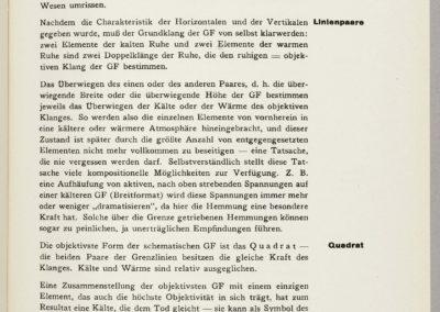 Point et ligne sur plan - Vassily Kandinsky 1926 (120)