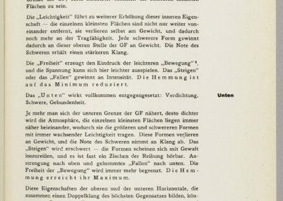 Point et ligne sur plan - Vassily Kandinsky 1926 (122)