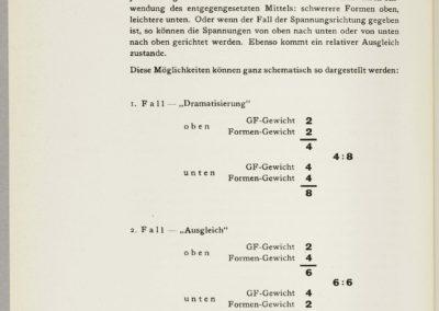 Point et ligne sur plan - Vassily Kandinsky 1926 (123)