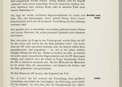 Point et ligne sur plan - Vassily Kandinsky 1926 (124)