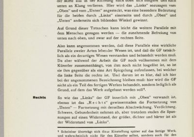 Point et ligne sur plan - Vassily Kandinsky 1926 (125)