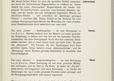 Point et ligne sur plan - Vassily Kandinsky 1926 (126)