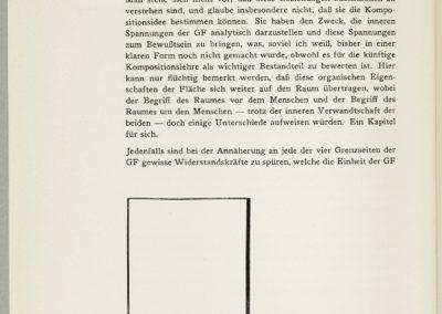Point et ligne sur plan - Vassily Kandinsky 1926 (127)