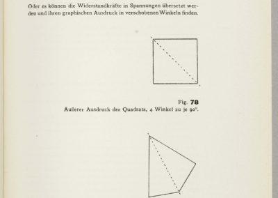 Point et ligne sur plan - Vassily Kandinsky 1926 (128)