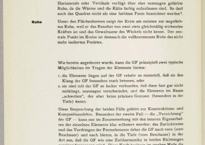 Point et ligne sur plan - Vassily Kandinsky 1926 (129)