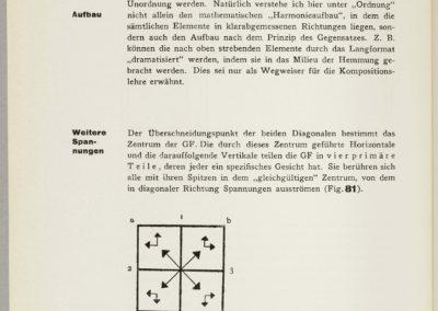 Point et ligne sur plan - Vassily Kandinsky 1926 (131)