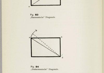 Point et ligne sur plan - Vassily Kandinsky 1926 (133)