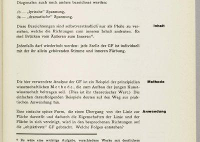 Point et ligne sur plan - Vassily Kandinsky 1926 (134)