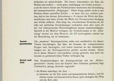 Point et ligne sur plan - Vassily Kandinsky 1926 (137)