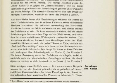 Point et ligne sur plan - Vassily Kandinsky 1926 (138)