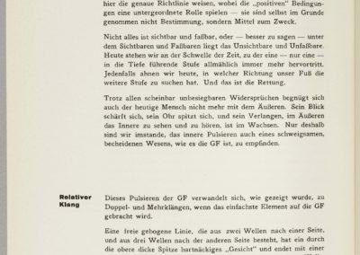 Point et ligne sur plan - Vassily Kandinsky 1926 (139)