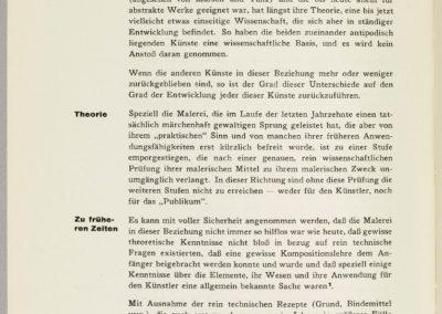 Point et ligne sur plan - Vassily Kandinsky 1926 (14)