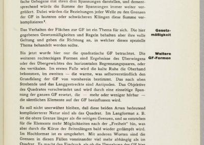 Point et ligne sur plan - Vassily Kandinsky 1926 (144)
