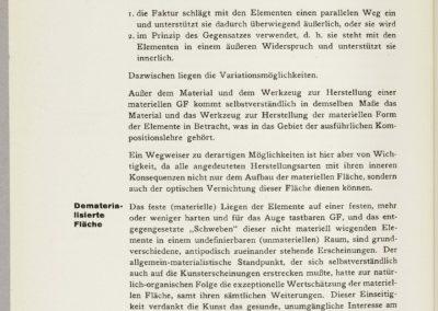 Point et ligne sur plan - Vassily Kandinsky 1926 (149)