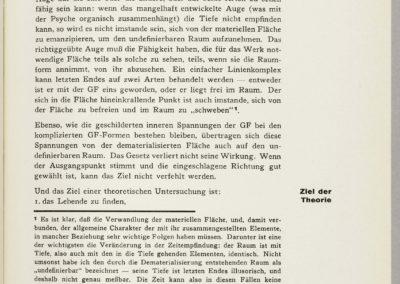 Point et ligne sur plan - Vassily Kandinsky 1926 (150)