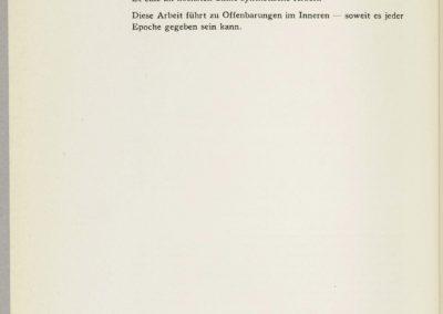 Point et ligne sur plan - Vassily Kandinsky 1926 (151)