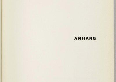 Point et ligne sur plan - Vassily Kandinsky 1926 (152)