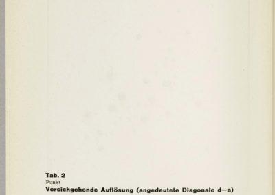 Point et ligne sur plan - Vassily Kandinsky 1926 (155)