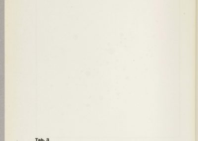 Point et ligne sur plan - Vassily Kandinsky 1926 (157)