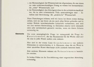 Point et ligne sur plan - Vassily Kandinsky 1926 (16)