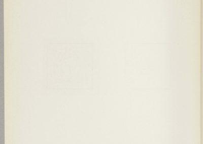 Point et ligne sur plan - Vassily Kandinsky 1926 (161)