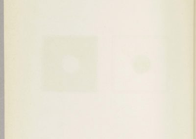 Point et ligne sur plan - Vassily Kandinsky 1926 (163)