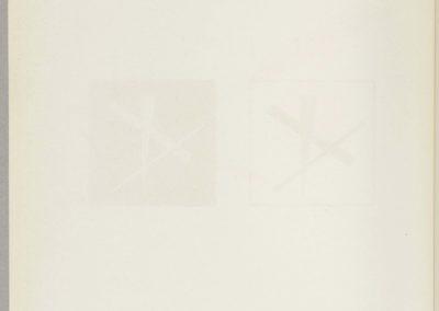Point et ligne sur plan - Vassily Kandinsky 1926 (165)