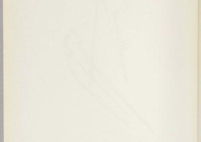 Point et ligne sur plan - Vassily Kandinsky 1926 (173)