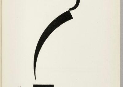 Point et ligne sur plan - Vassily Kandinsky 1926 (178)