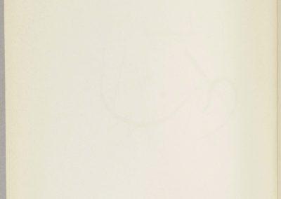 Point et ligne sur plan - Vassily Kandinsky 1926 (187)