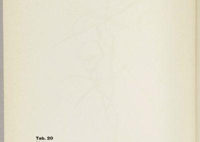 Point et ligne sur plan - Vassily Kandinsky 1926 (191)