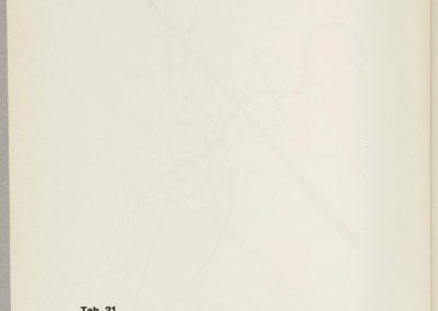 Point et ligne sur plan - Vassily Kandinsky 1926 (193)