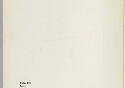 Point et ligne sur plan - Vassily Kandinsky 1926 (197)