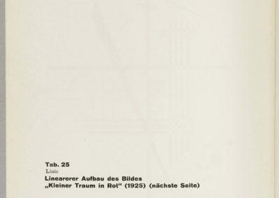 Point et ligne sur plan - Vassily Kandinsky 1926 (201)