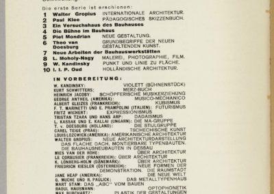 Point et ligne sur plan - Vassily Kandinsky 1926 (209)
