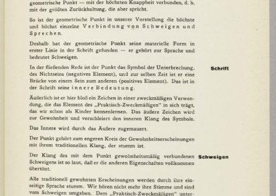 Point et ligne sur plan - Vassily Kandinsky 1926 (21)