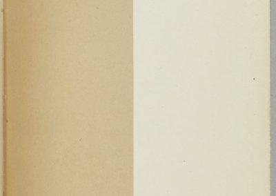 Point et ligne sur plan - Vassily Kandinsky 1926 (210)