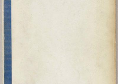 Point et ligne sur plan - Vassily Kandinsky 1926 (211)
