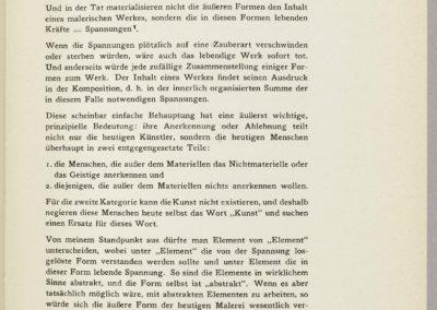 Point et ligne sur plan - Vassily Kandinsky 1926 (29)