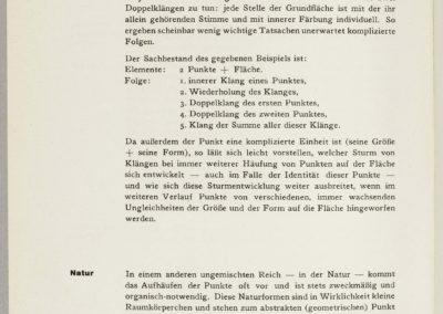 Point et ligne sur plan - Vassily Kandinsky 1926 (34)